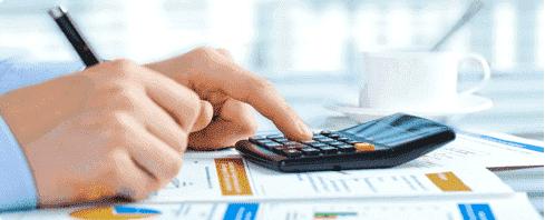 Кредит в Балашихе: взять, быстро, выгодно, онлайн